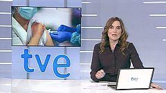 Noticias de Castilla-La Mancha 2 - 30/12/2020