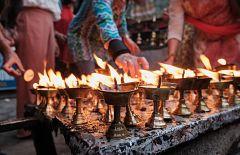 España Directo - ¿Qué rituales conoces para Año Nuevo? ¡Buscamos algunos de ellos!