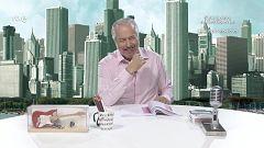 Inglés en TVE - Programa 249
