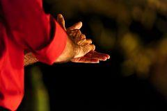 España Directo - Nochevieja flamenca desde Jerez de la Frontera