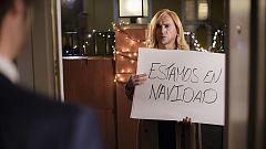 """Especial José Mota Nochevieja 2020 - """"Hate Actually"""""""