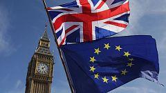 Informe Semanal - Brexit, la nueva frontera
