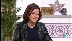 """Eva Granados: """"És un bon moment perquè Salvador Illa deixi Sanitat"""""""