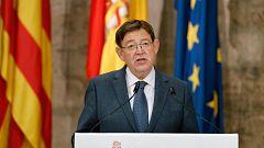 L'Informatiu - Comunitat Valenciana - 05/01/21