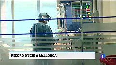 Informatiu Balear en 2' - 05/01/21