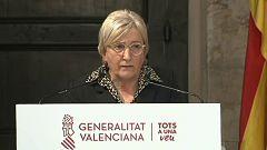 L'Informatiu - Comunitat Valenciana 2 - 05/01/21
