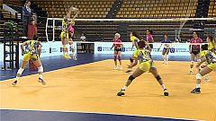 Deportes Canarias - 05/01/2021