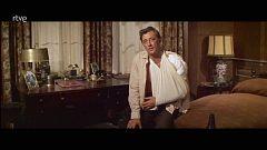 Días de cine clásico - Con él llegó el escándalo (presentación)