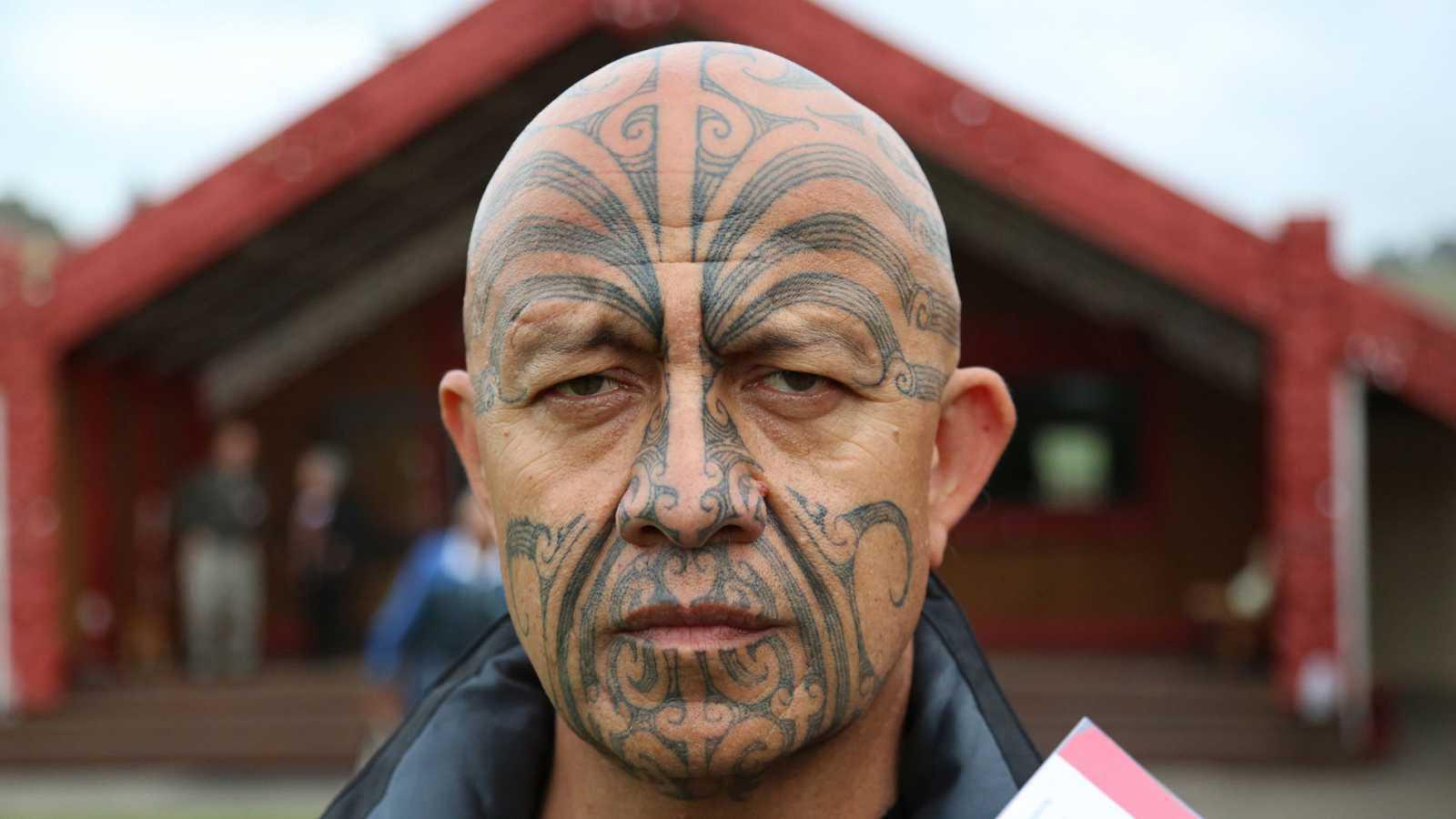 Otros documentales - El clan español de Nueva Zelanda - ver ahora