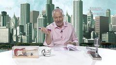 Inglés en TVE - Programa 253