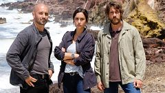 'La caza. Tramuntana' estreno el miércoles 13 de enero en La 1