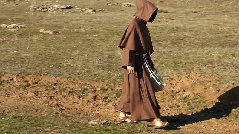 Otros documentales - El Cardenal (Cisneros) - ver ahora