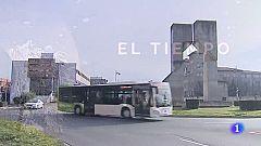 El tiempo en La Rioja - 07/01/21