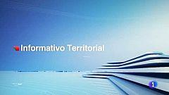 Noticias Murcia 2 - 07/01/2021