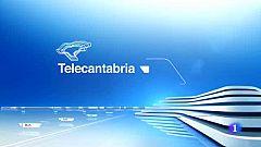Telecantabria 2 - 07/01/21