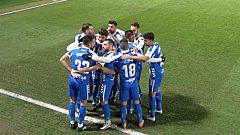 Deportes Canarias - 07/01/2021