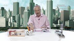 Inglés en TVE - Programa 255