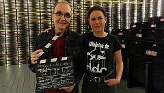 Entrevista completa con Patricia López Arnaiz