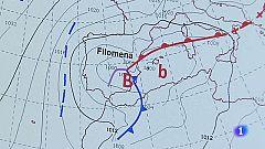 Informativo Telerioja - 08/01/21