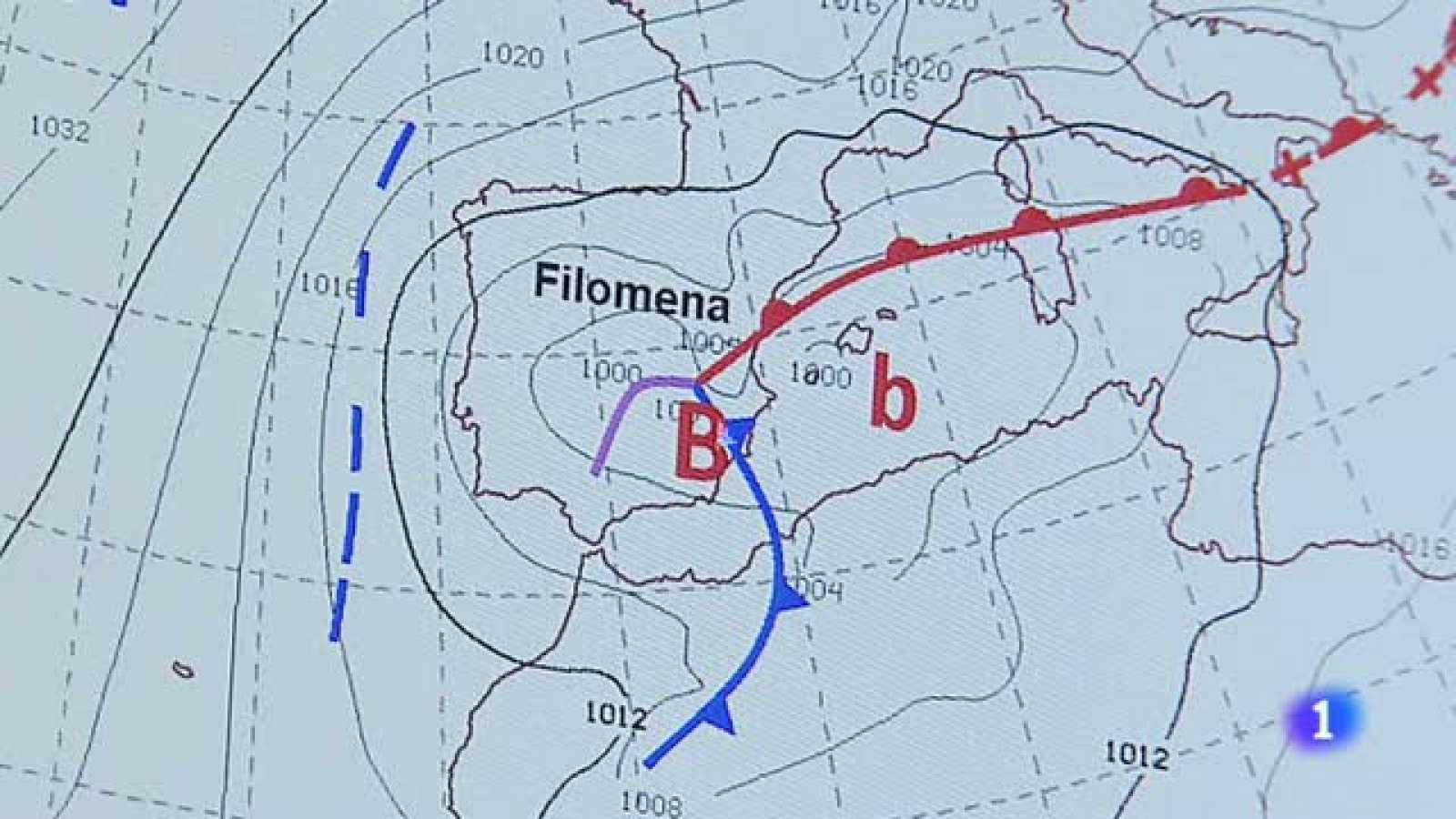Informativo Telerioja - 08/01/21-Ver ahora