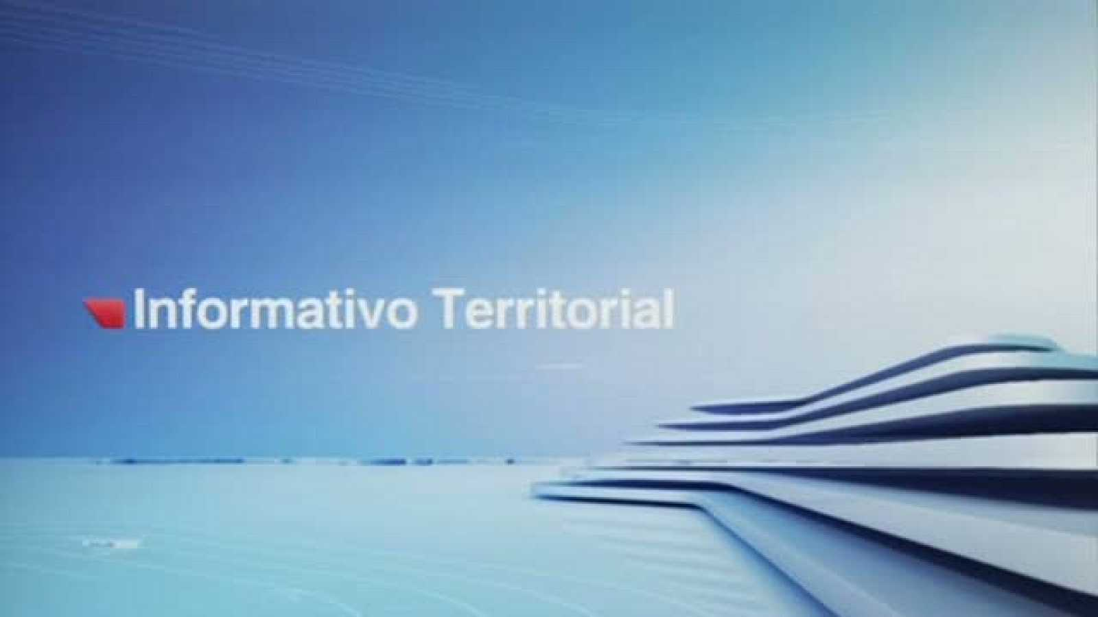 Noticias de Castilla-La Mancha en 2' - 08/01/21 - Ver ahora
