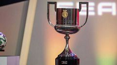 Alcoyano y Cornellà se llevan los premios gordos en Copa