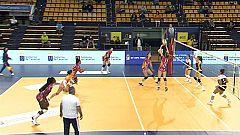 Deportes Canarias - 08/01/2021