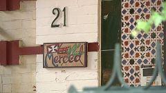 Pueblo de Dios - Hogar La Merced, puente de inclusión