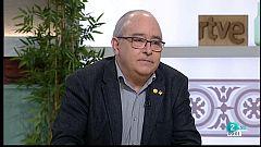 """Josep Bargalló: """"Mentre Salut no ens demani tancar les escoles, no les tancarem"""""""