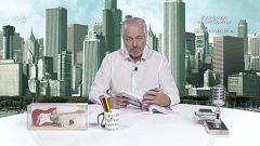 Inglés en TVE - Programa 257