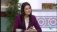 """Lorena Roldán: """"Si s'ajornen les eleccions que sigui per motius sanitaris i no demoscòpics"""""""