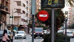 L'Informatiu - Comunitat Valenciana - 12/01/21