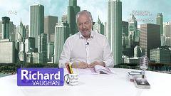 Inglés en TVE - Programa 258