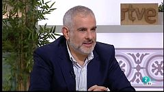 """Carrizosa demana l'ajornament de les eleccions del 14-F """"fins que passi la tercera onada"""""""