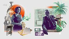 Dos vidas - Segundo teaser de la nueva serie diaria de TVE
