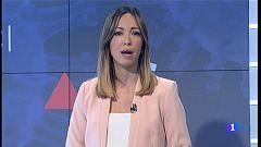 La vacuna de Moderna començarà a administrar-se als hospitals d'Amposta, Mataró, Manresa i Sant Joan de Déu