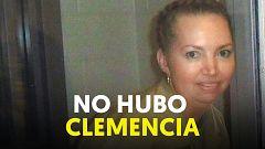 Lisa Monstgomery, primera mujer ejecutada en EE.UU. en 70 años