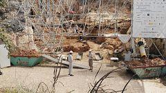 Arqueomanía - Atapuerca en la trinchera