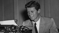 Documaster - Dinastías americanas: Los Kennedy. El poder de la riqueza