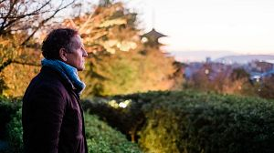 Los jardines japoneses de Monty Don: Primavera