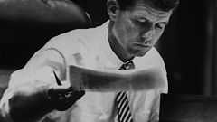 Documaster - Dinastías americanas: Los Kennedy. Hermanos de armas