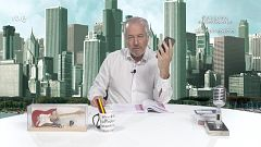 Inglés en TVE - Programa 259