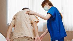 Tres enfermeras expedientadas por derivar vacunas a sus familiares