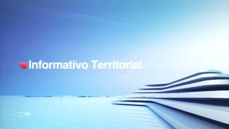 Noticias de Castilla-La Mancha - 14/01/21 - Ver ahora