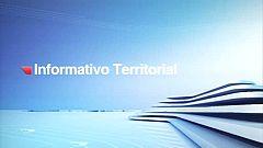 Noticias de Castilla-La Mancha 2 - 14/01/21