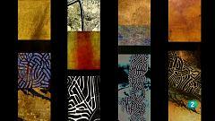 La aventura del saber - Boek visual: Ibírico