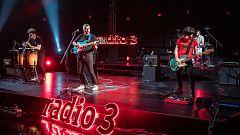Los conciertos de Radio 3 - Compro oro