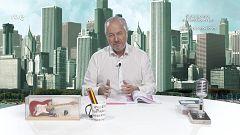Inglés en TVE - Programa 260