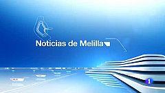 La noticia de Melilla - 15/01/2021