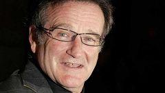 Un documental explica la enfermedad que llevó al suicidio al actor Robin Williams